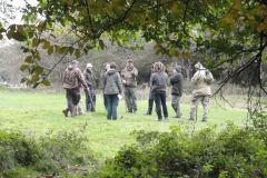 Woodife-Tracking-group